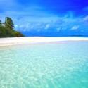 thumbs niyama resort in maldives 12