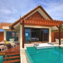 thumbs niyama resort in maldives 2