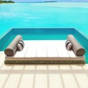 thumbs niyama resort in maldives 3