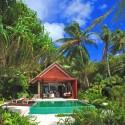 thumbs niyama resort in maldives 5