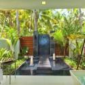 thumbs niyama resort in maldives 6