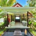thumbs niyama resort in maldives 7