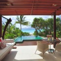 thumbs niyama resort in maldives 8