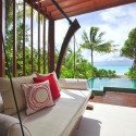 thumbs niyama resort in maldives 9