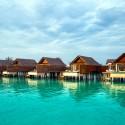 niyama-resort