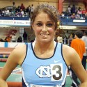 thumbs sexy north carolina tarheel girls 28