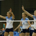 thumbs sexy north carolina tarheel girls 5