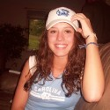 thumbs sexy north carolina tarheel girls 52