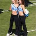 thumbs sexy north carolina tarheel girls 64