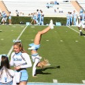 thumbs sexy north carolina tarheel girls 71
