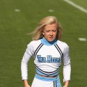 thumbs sexy north carolina tarheel girls 77