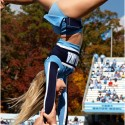 thumbs sexy north carolina tarheel girls 83