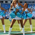 thumbs sexy north carolina tarheel girls 97