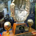 thumbs national sports collectors convention 2012 01