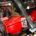 thumbs national sports collectors convention 2012 02