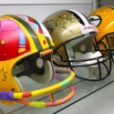 national-sports-collectors-convention-2012-03