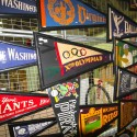 national-sports-collectors-convention-2012-04