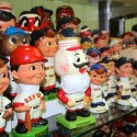 national-sports-collectors-convention-2012-05