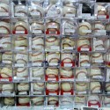 national-sports-collectors-convention-2012-06