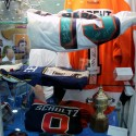 thumbs national sports collectors convention 2012 07