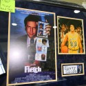 thumbs national sports collectors convention 2012 09