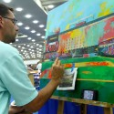 national-sports-collectors-convention-2012-10
