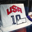 national-sports-collectors-convention-2012-11