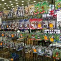 thumbs national sports collectors convention 2012 12