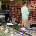 national-sports-collectors-convention-2012-20
