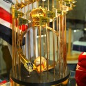 national-sports-collectors-convention-2012-22