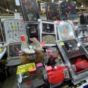 thumbs national sports collectors convention 2012 23