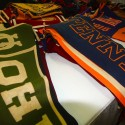 national-sports-collectors-convention-2012-24