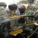 thumbs national sports collectors convention 2012 25