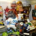 national-sports-collectors-convention-2012-26
