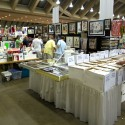 thumbs national sports collectors convention 2012 27