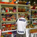 national-sports-collectors-convention-2012-29