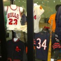 national-sports-collectors-convention-2012-31