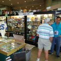 thumbs national sports collectors convention 2012 32