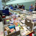 national-sports-collectors-convention-2012-35