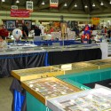 thumbs national sports collectors convention 2012 36
