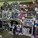 thumbs national sports collectors convention 2012 38