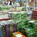 national-sports-collectors-convention-2012-39