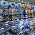 national-sports-collectors-convention-2012-40