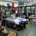 national-sports-collectors-convention-2012-41