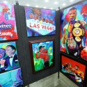national-sports-collectors-convention-2012-42
