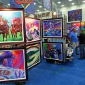 thumbs national sports collectors convention 2012 44