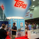 national-sports-collectors-convention-2012-45