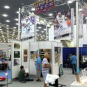 thumbs national sports collectors convention 2012 46