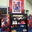 thumbs national sports collectors convention 2012 47