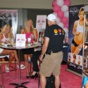 national-sports-collectors-convention-2012-48